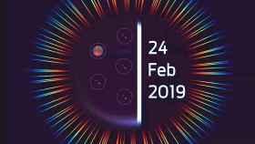 El Nokia 9 con 5 cámaras traseras se presentará poco antes del MWC