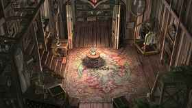 Fondo Final Fantasy IX