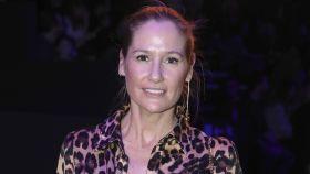Fiona Ferrer en imagen de archivo.
