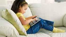 Cómo usar el control parental en la Google Play Store