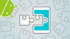 Modifica tu móvil Android 9 Pie con Xposed Framework, ya disponible