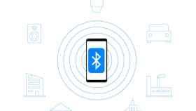 El nuevo Bluetooth 5.1 nos localizará con una precisión de centímetros