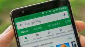 Cómo evitar la compra de aplicaciones Android sin querer