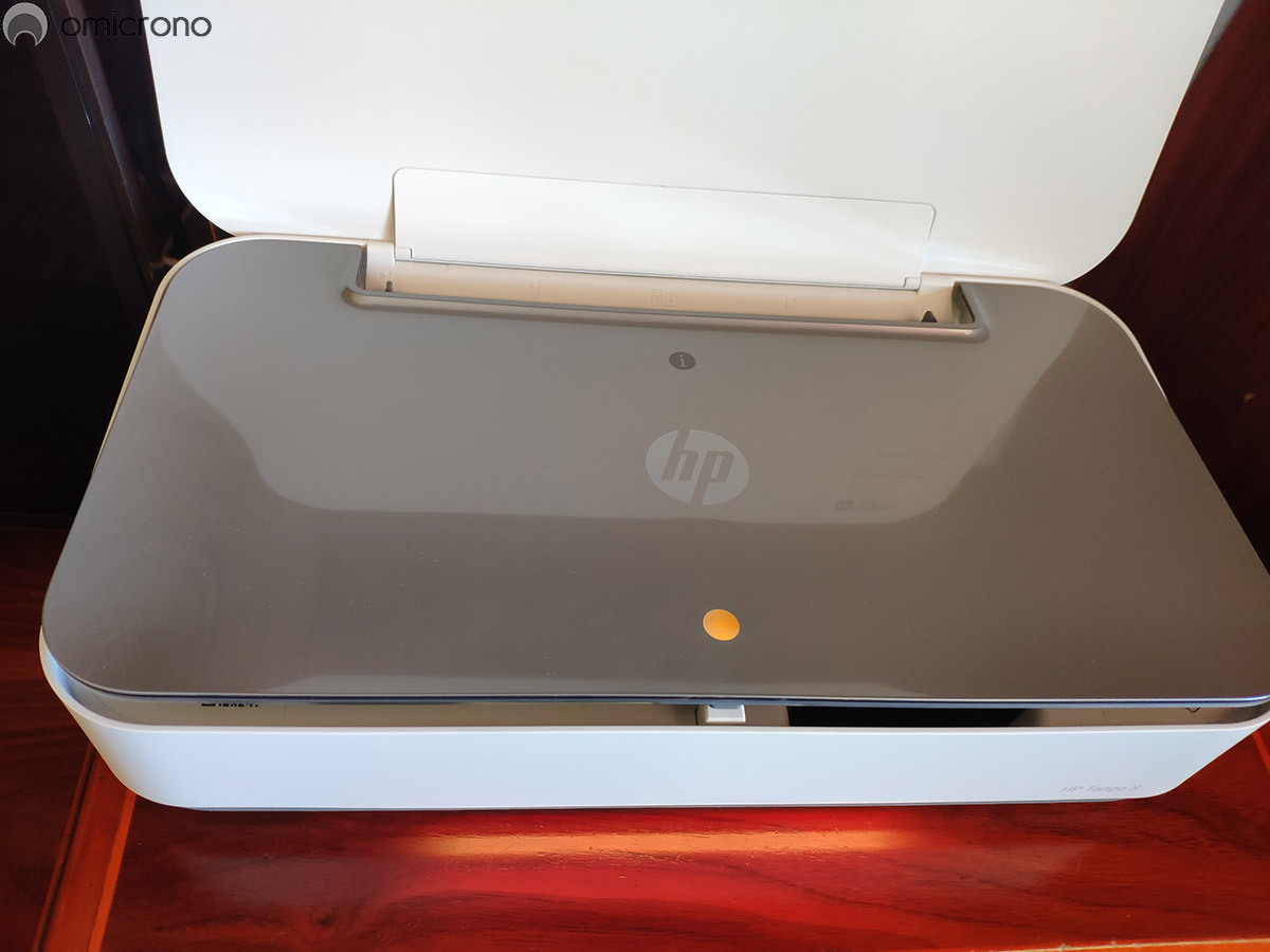 HP-Tango-7