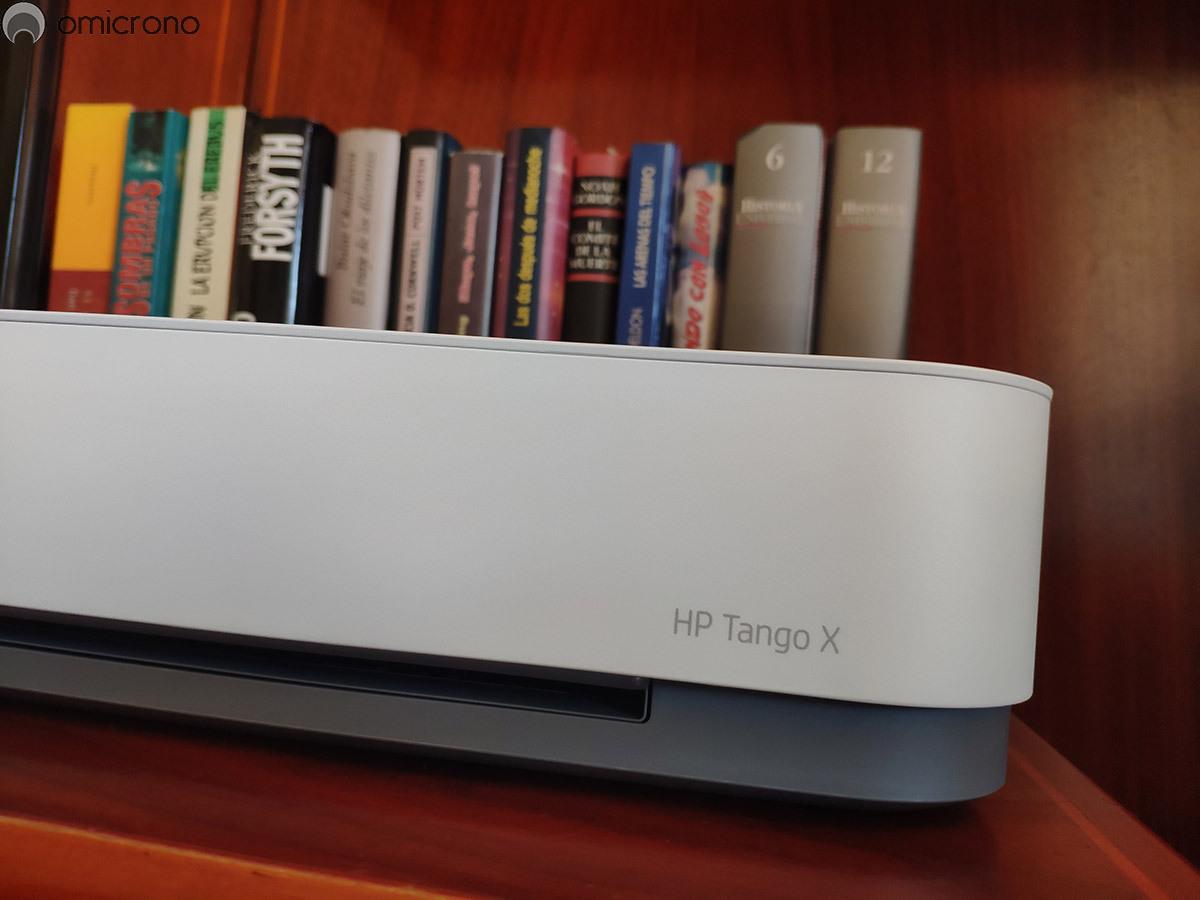 HP-Tango-16