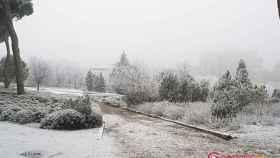 valladolid-frio-invierno-navidad-19