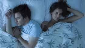 Ronquido: el asesino nocturno de la pareja.