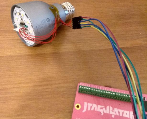 bombillas inteligentes 5