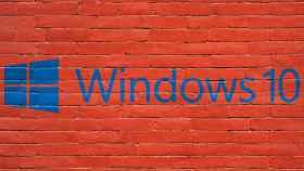 Elige cuando quieres que tu Windows se actualice