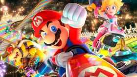 Mario Kart para Android sigue adelante, pero saldrá más tarde de lo esperado