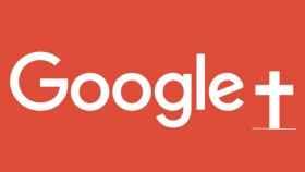 Vuelve a Google+ para descargar tus datos o se borrarán por el cierre