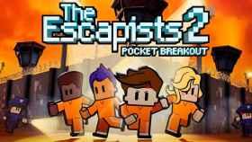 El simulador de escapar de la cárcel definitivo: descarga ya The Scapists 2