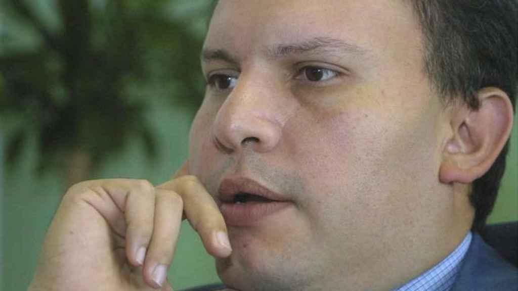 La AN acepta la extradición de un exviceministro de Chávez a Estados Unidos