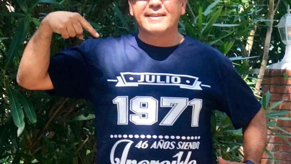 La familia Morchón Vaquero está siendo investigada por estafa continuada y pertenencia a organización criminal.