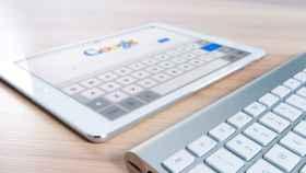 google apple ipad