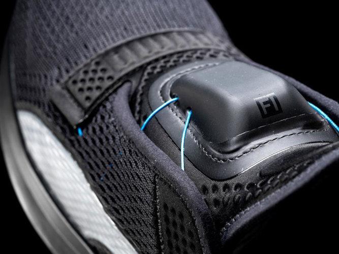 puma fi zapatillas 2