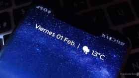 Tres geniales aplicaciones del tiempo con widgets para tu Android