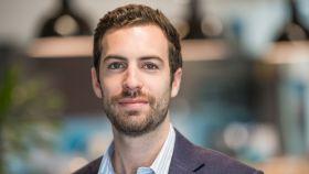 Marco Rosso, director para España de SiteMinder