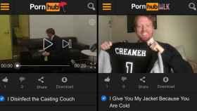 Ryan Creamer: estrella del porno cortésmente asexual.