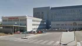 soria-hospital-santa-barbara-quad-atrapado-accidente