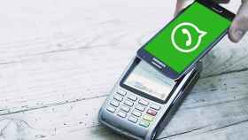 WhatsApp mejora los stickers y llevará los pagos móviles a más países