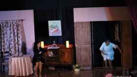 lumbrales teatro 2