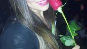Miriam, asesinada en Meco (Madrid)