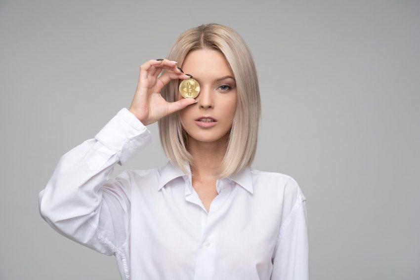 bitcoin 7