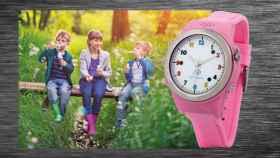 enox smartwatch 1
