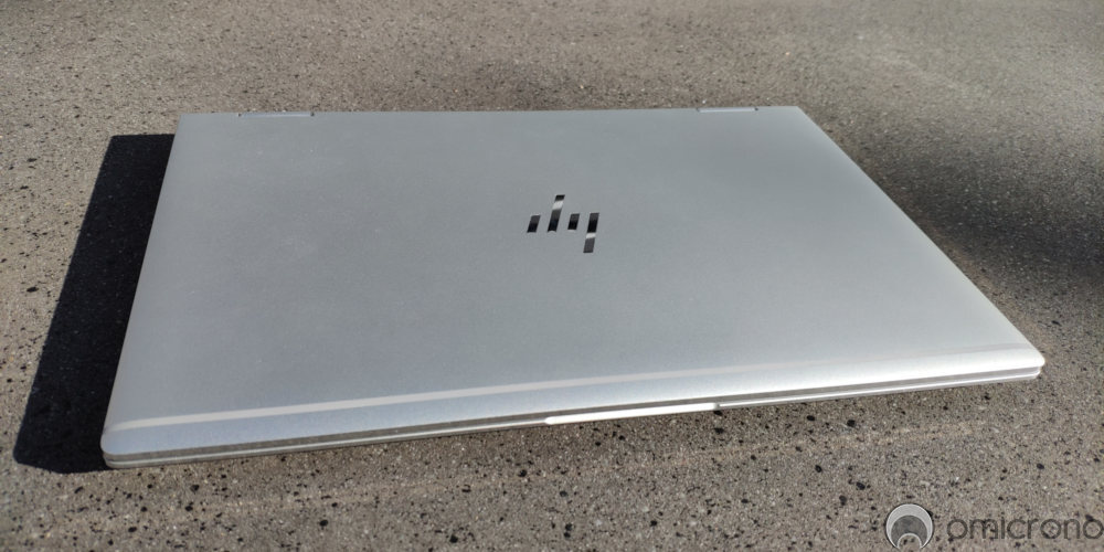 hp elitebook x360 2
