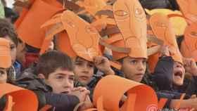 Valladolid-carnaval-disfraces-cupula-milenio-036