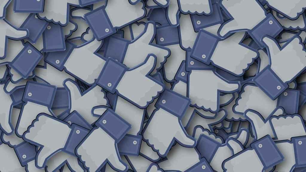 Facebook se olvida del PC en su 15 aniversario