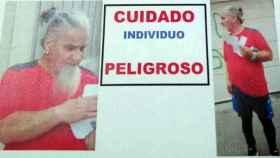 zamora quintas 2