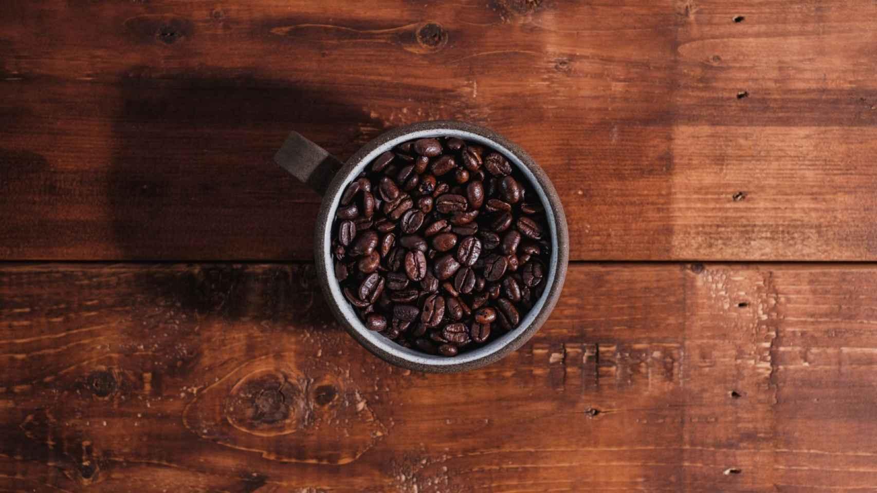 cafe-de-brasil-00