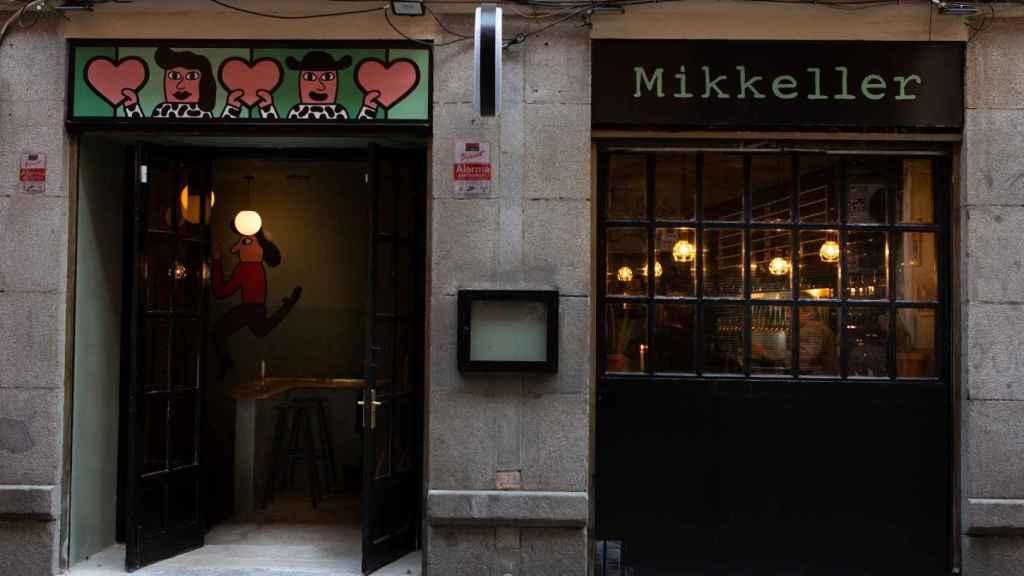 mikkeller-bar-madrid-03