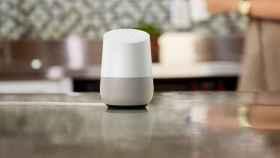 Cómo usar un Google Home como intérprete o traductor