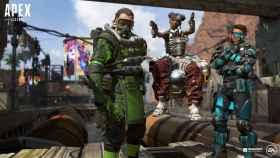 El Battle Royale de los creadores de Titanfall llegará a Android
