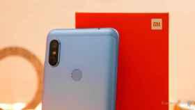 Xiaomi Mi A2 vs Xiaomi Redmi Note 6 Pro: cuál comprar y por qué
