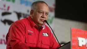 La amenaza de Cabello a Guaidó: