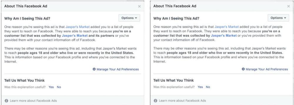 facebook datos 1