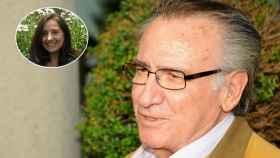 Novedades en el caso de la hija ilegítima de Manolo Escobar