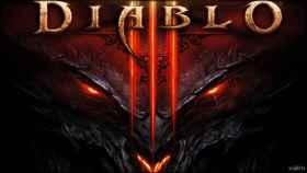 Los mejores juegos tipo Diablo para Android