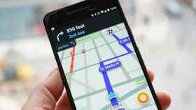 El día que la policía le pidió a Google que retirase la característica de una app