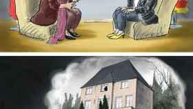 Relator de ámbito internacional