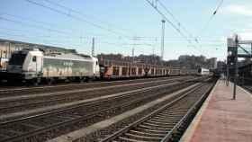 tren-mercancias-valladolid-1