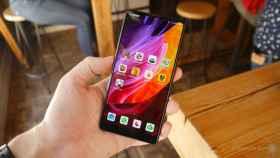 El Xiaomi Mi Mix 2S a un precio espectacular y otras grandes ofertas