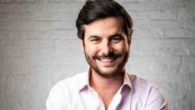 Jaime de la Torre, General Manager de Hostmaker en España.