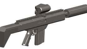 rifle futuro 1