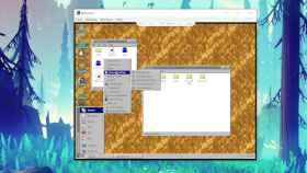 windows 95 app 5