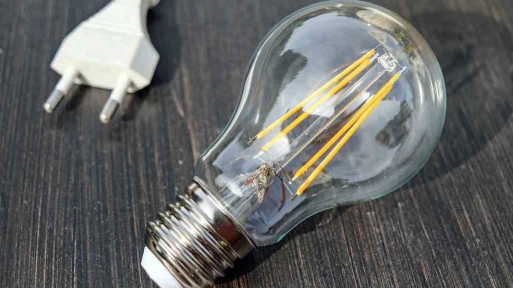 Cómo ahorrar electricidad y conservar el ecosistema